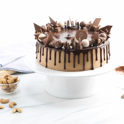 Regular Cakes Dapur Cokelat All About Chocolates And Cakes